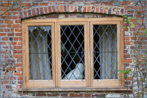 Itchen Valley Joiners - Windows